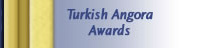 Turkish Angora Awards